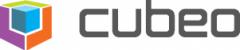 cubeo GmbH