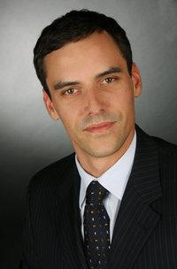 SAP BI Experte Schweiz Deutschland Zürich - Tobias Mekler